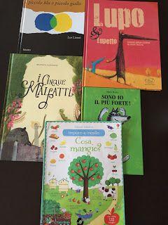 Una coccola per la mamma: La spacciatrice di libri