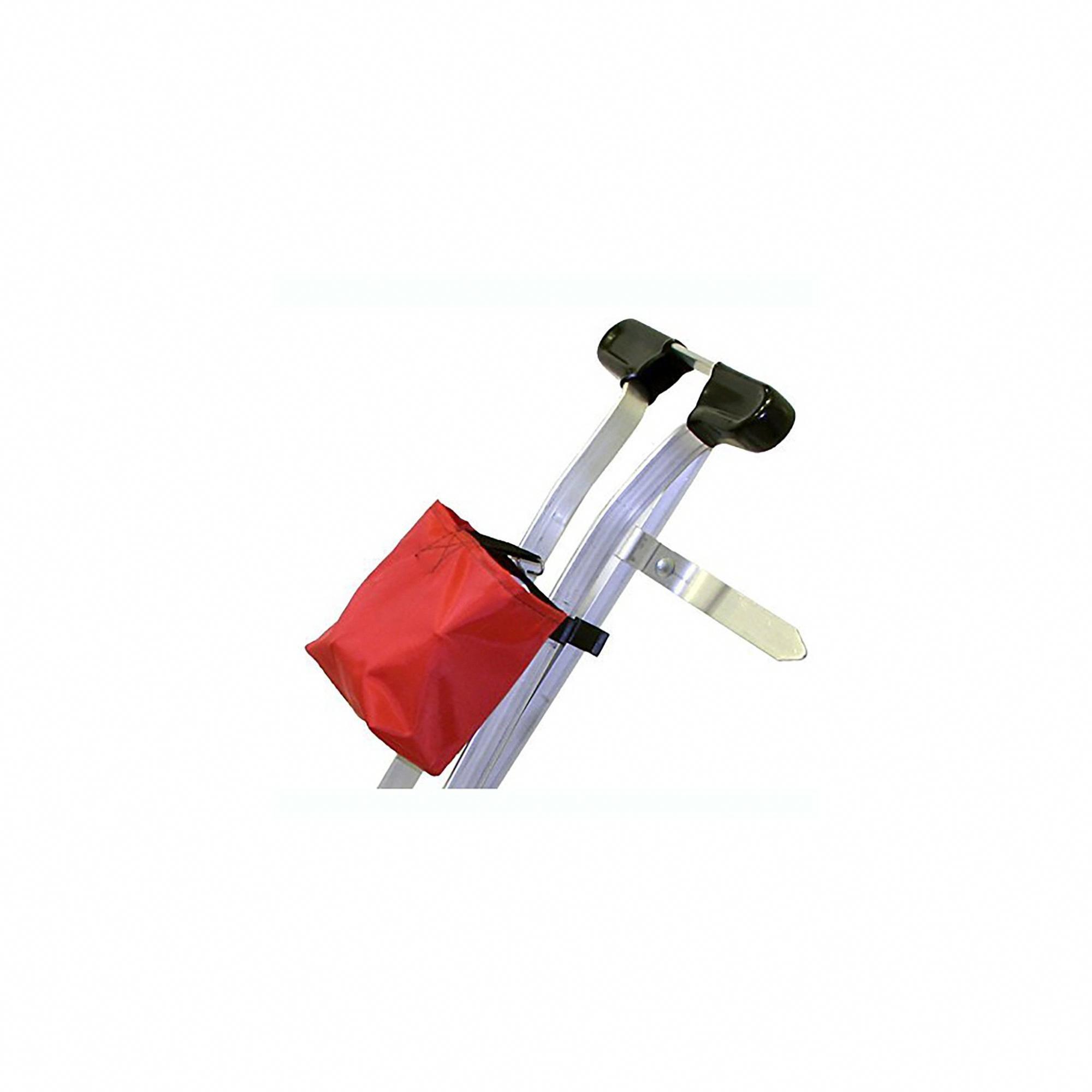 Pin on beginner garden tools