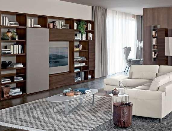 Sconti arredamento casa gallery of non perderti lo for Mobili design online scontati