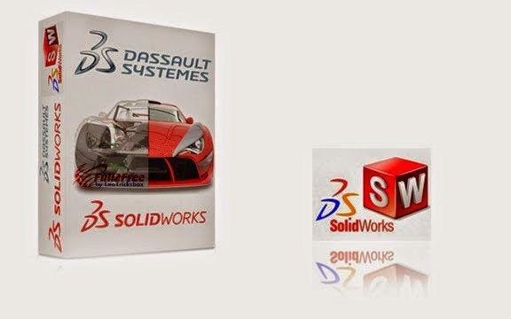 Solidworks 2016 serial number list