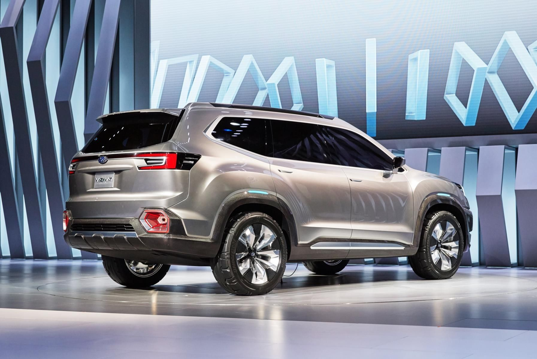 2019 subaru tribeca mid size 7 seat suv previewedviziv 7 intended for suv 2019 electric cars. Black Bedroom Furniture Sets. Home Design Ideas