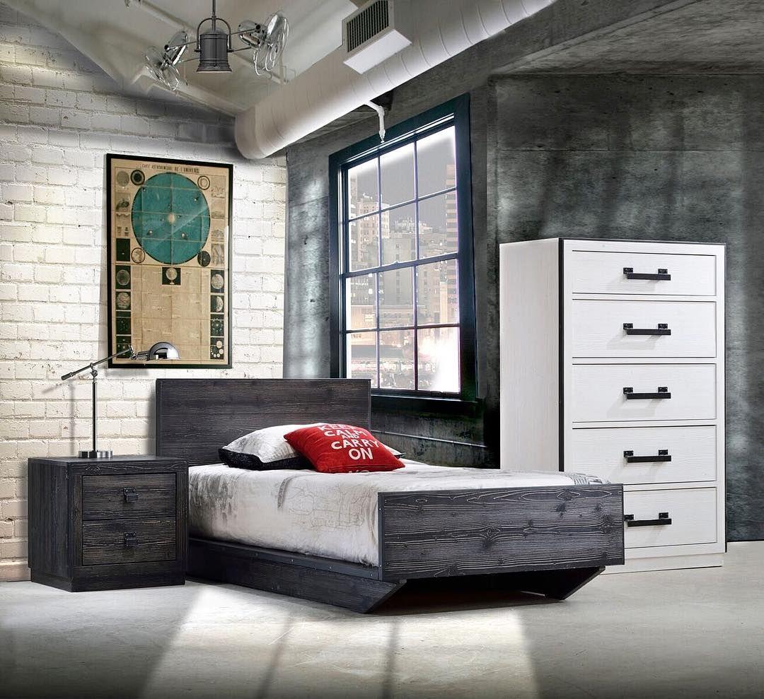 Incredible 18 Beegcom Best Interior Designer In Vizag Best