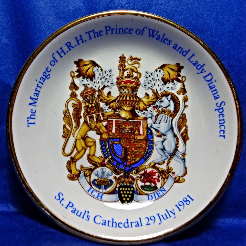 Pin on Royal Memorabilia
