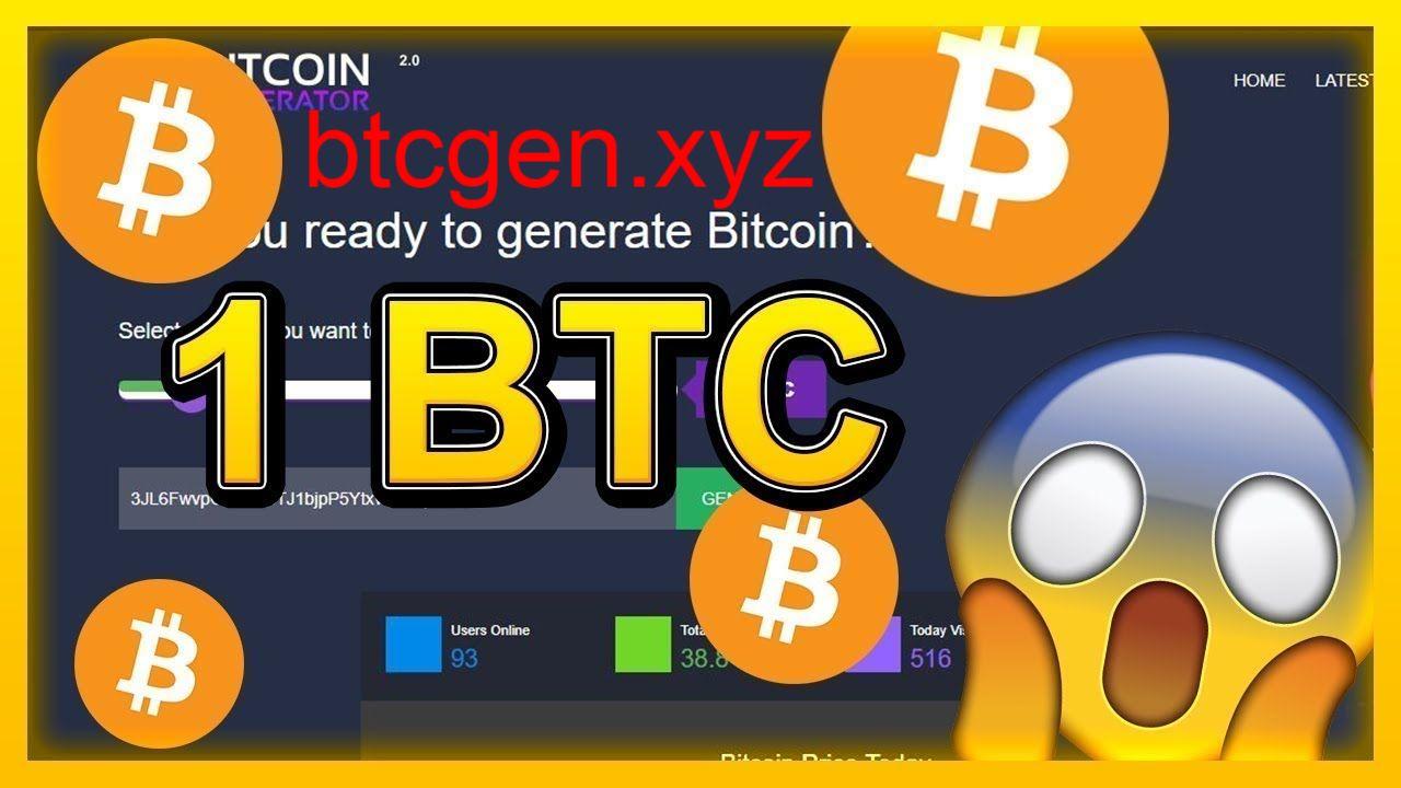 bitcoin a buon mercato grafico cripto protezione del mercato