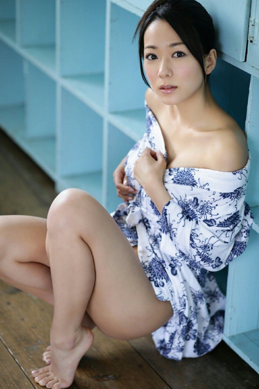 asian feet : photo | just right | pinterest | asian, asian beauty