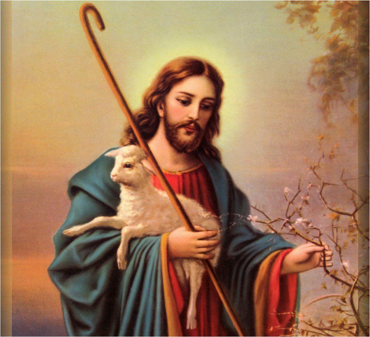 Bilderesultat for jesus
