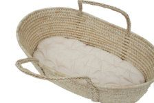 Futon Mattress Stuffing basket futon basket mattress basket 60 moses basket organic futon 100 ...