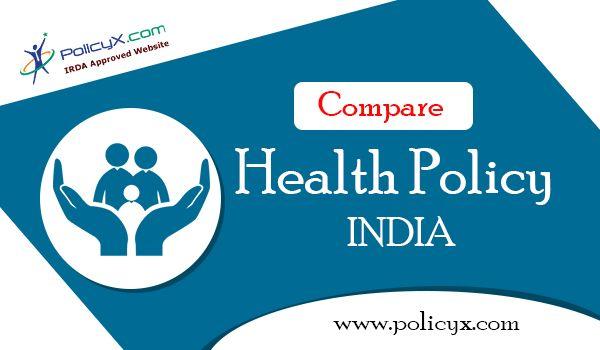 Best Price Health Insurance Health Insurance Compare Health