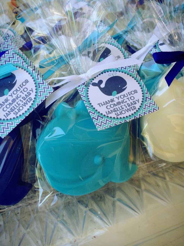 Light blue wedding decoration ideas   Totally Inspiring Navy Blue Wedding Theme Decoration Ideas