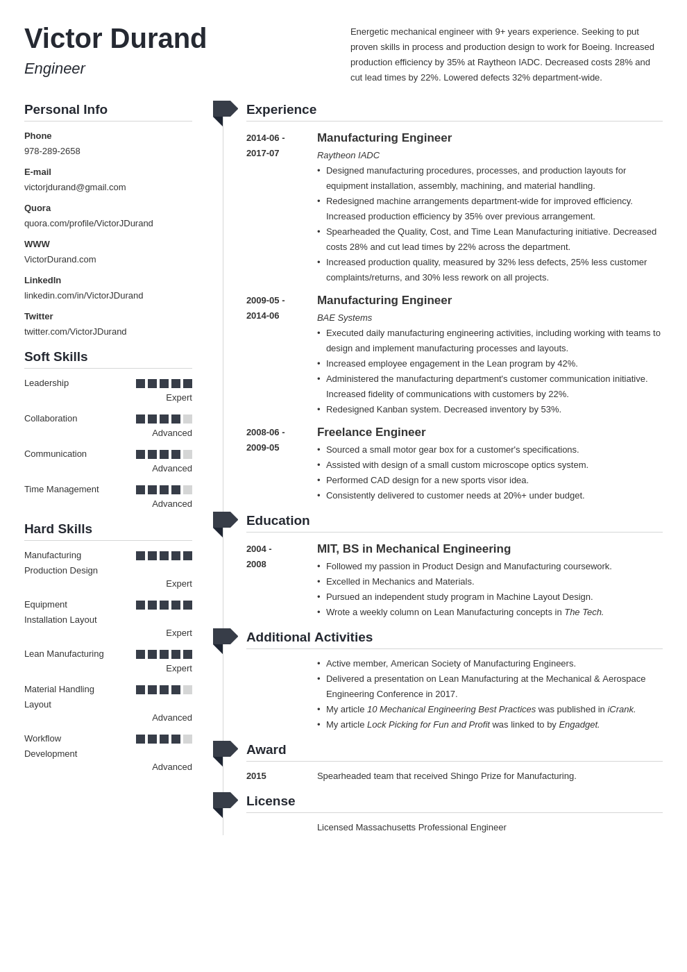 pin on resume examples english teacher format download executive assistant samples 2019 sales specialist job description
