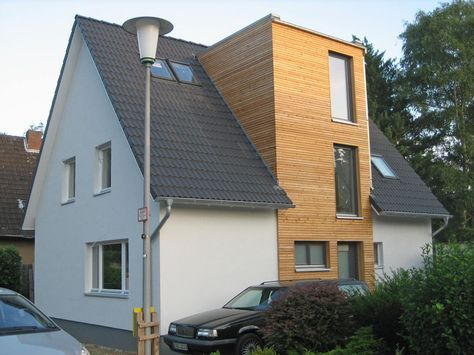 dachgaube bauernhaus google suche ideen hausbau pinterest dachgauben bauernhaus und. Black Bedroom Furniture Sets. Home Design Ideas