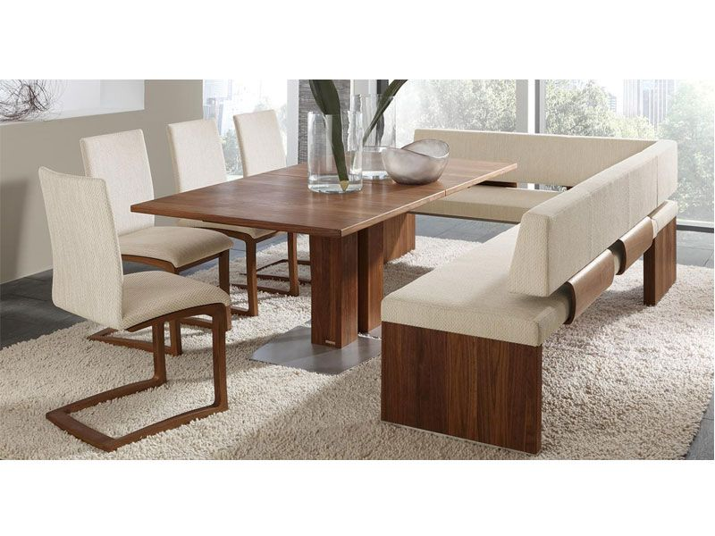 Schosswender Ontario 300 Eckbankgruppe Kunstleder Lotos 5093 Dunkelbra In 2020 Home Decor Coffee Table