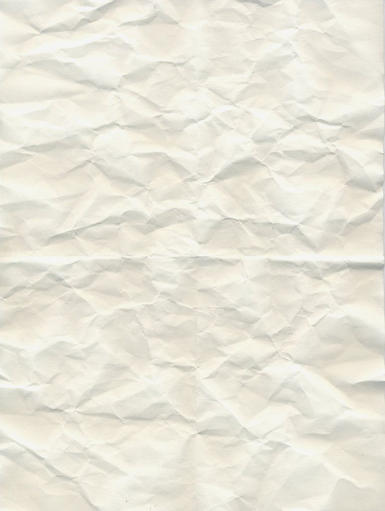 Textura Free Paper Texture Crumpled Paper Textures Paper Texture White