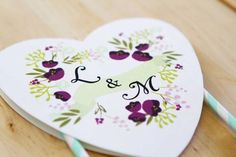topo-de-bolo-de-papel-casamento6