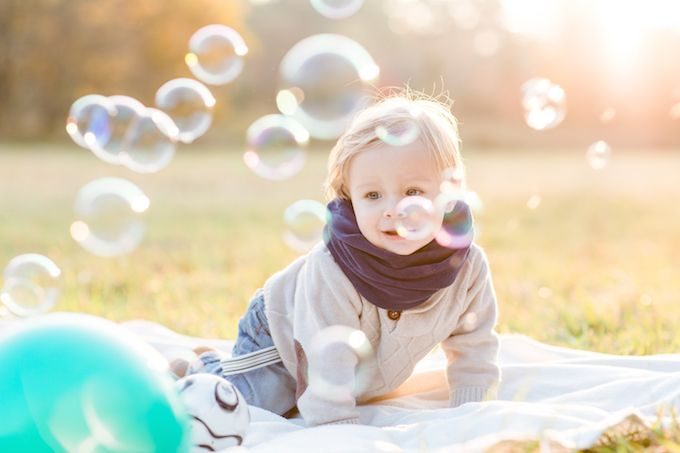 familienfotos herbst drau en 11 baby pinterest fotos fotoshooting und familienfotos. Black Bedroom Furniture Sets. Home Design Ideas