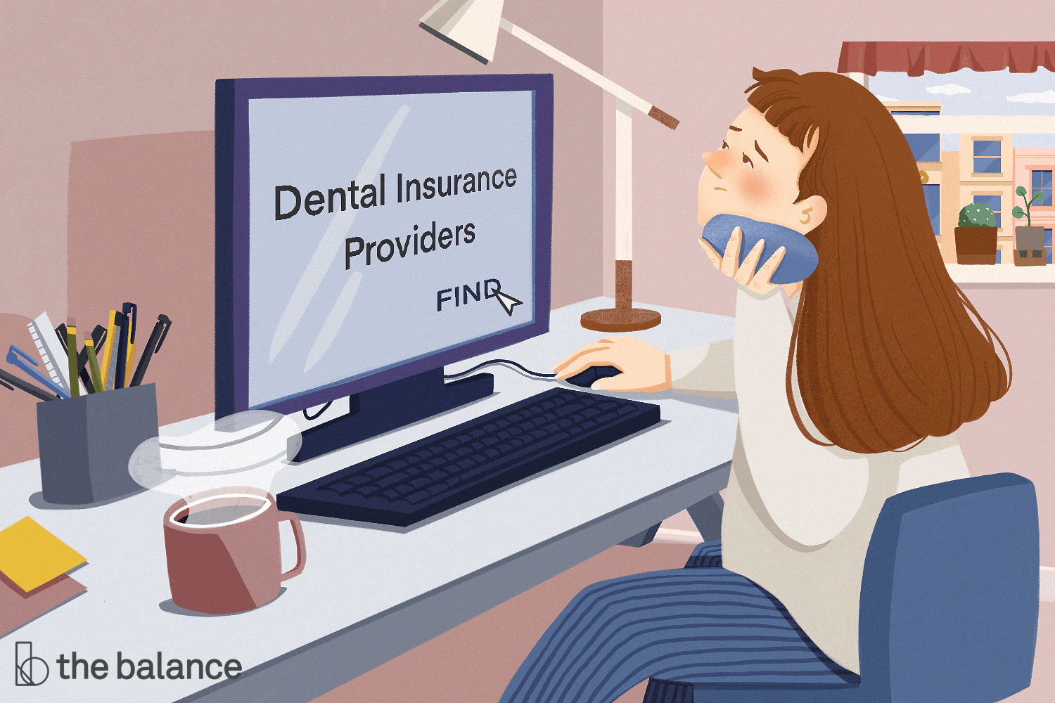 Read reviews and choose the best dental insurance from top