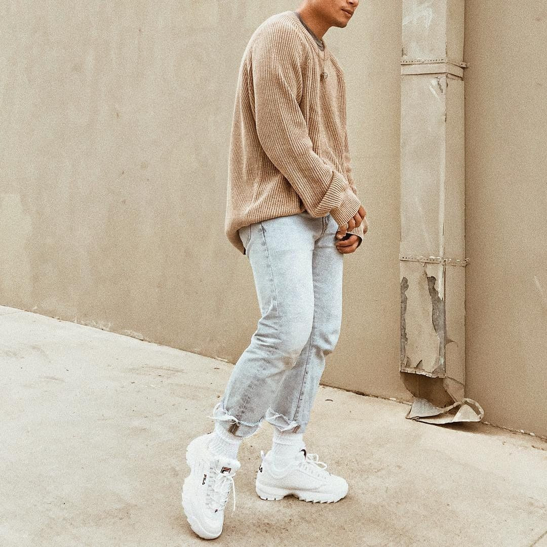 Pin by Urban Outfitters on #UOMens in 2019 | Streetwear ...