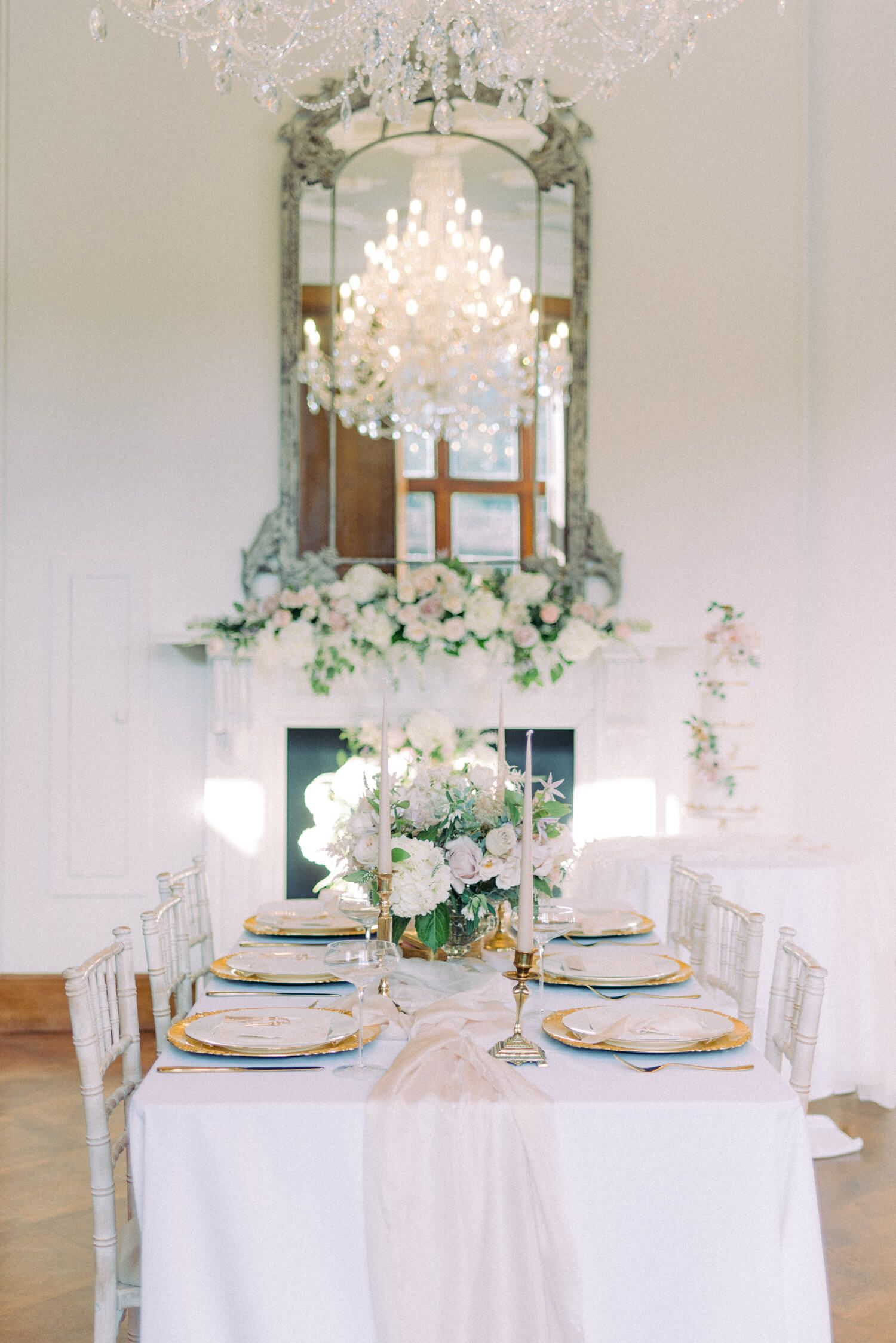 Thicket Priory Venue Guide Cristina Ilao Photography Beautiful Wedding Table Decorations Wedding Venues Uk Wedding Decor Elegant