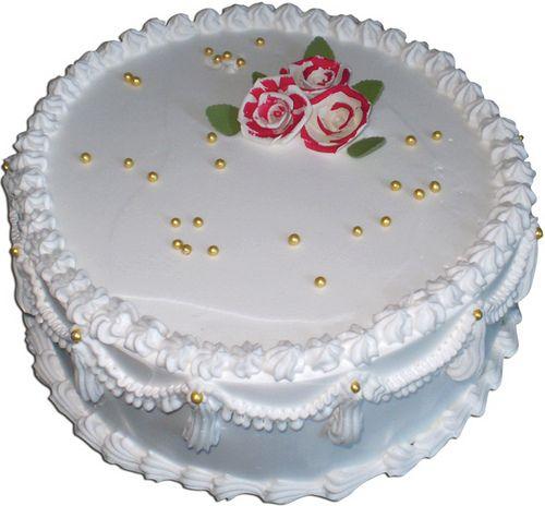 Deliciose cake