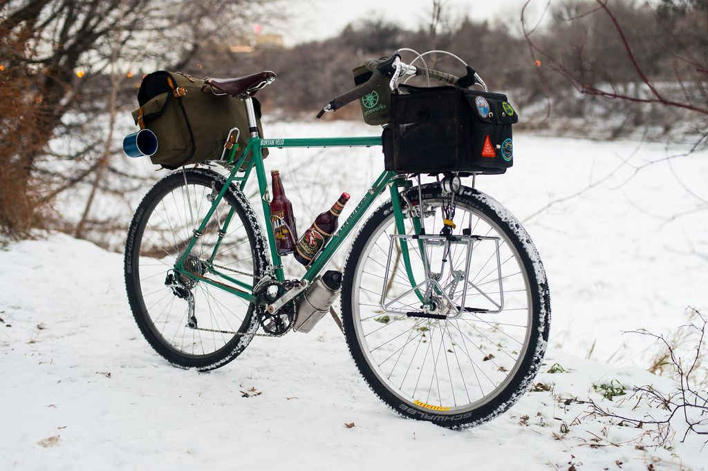 Untitled (With images) Bike camping, Adventure bike