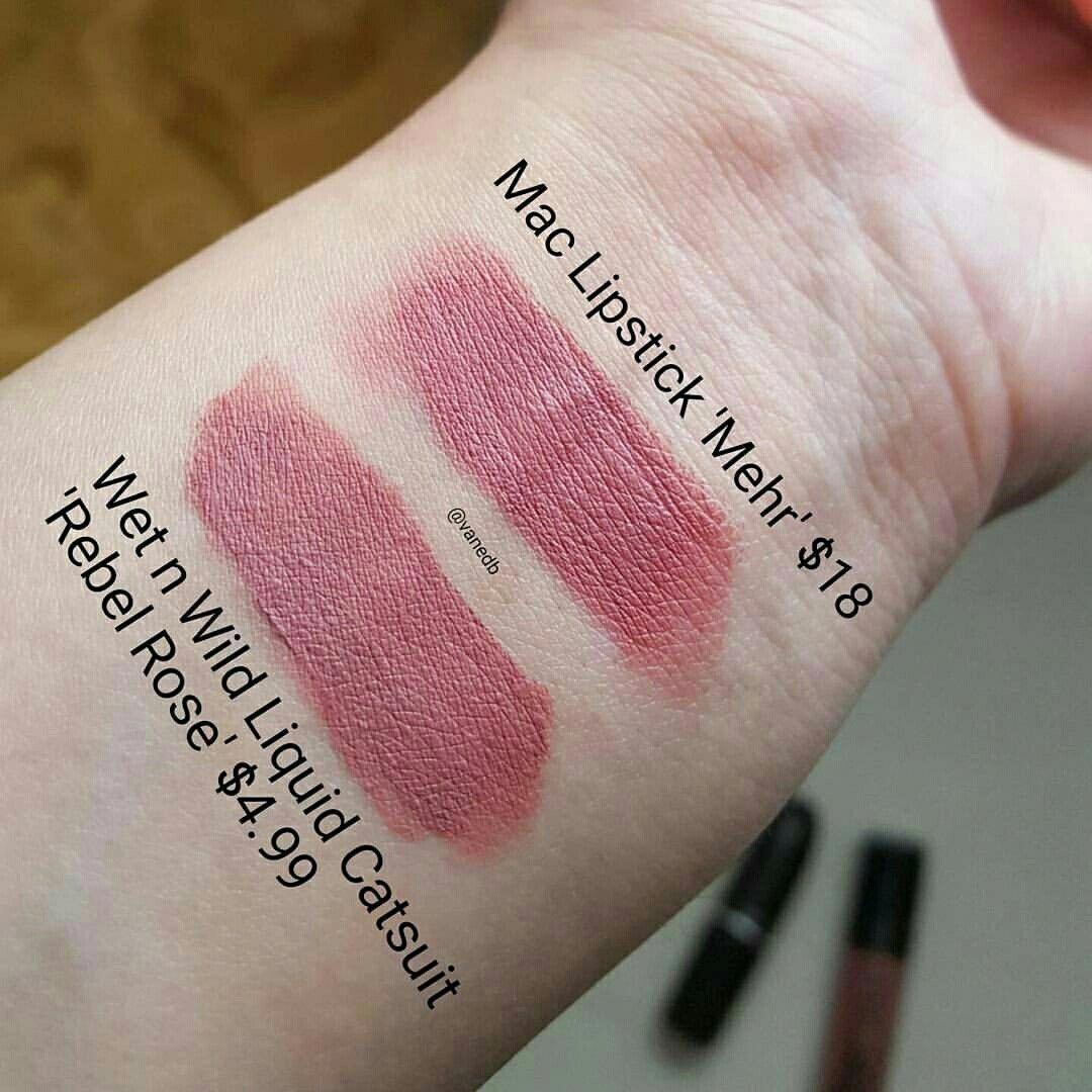 Makeup Bag Rite Aid Makeup Geek Ice Queen Makeup dupes
