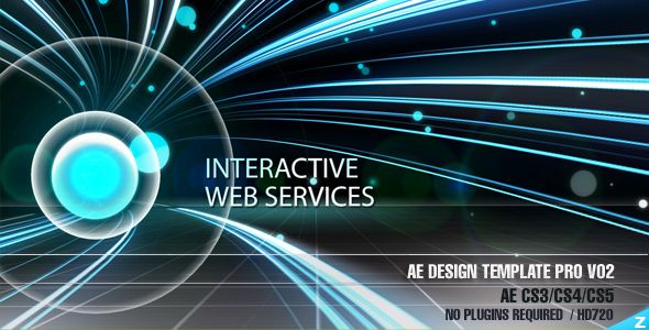 Quality Web Design That Does Provide Better Value For The Dollar Spent Can Be Found With A Little Work We Web Design Quality Web Design Affordable Web Design