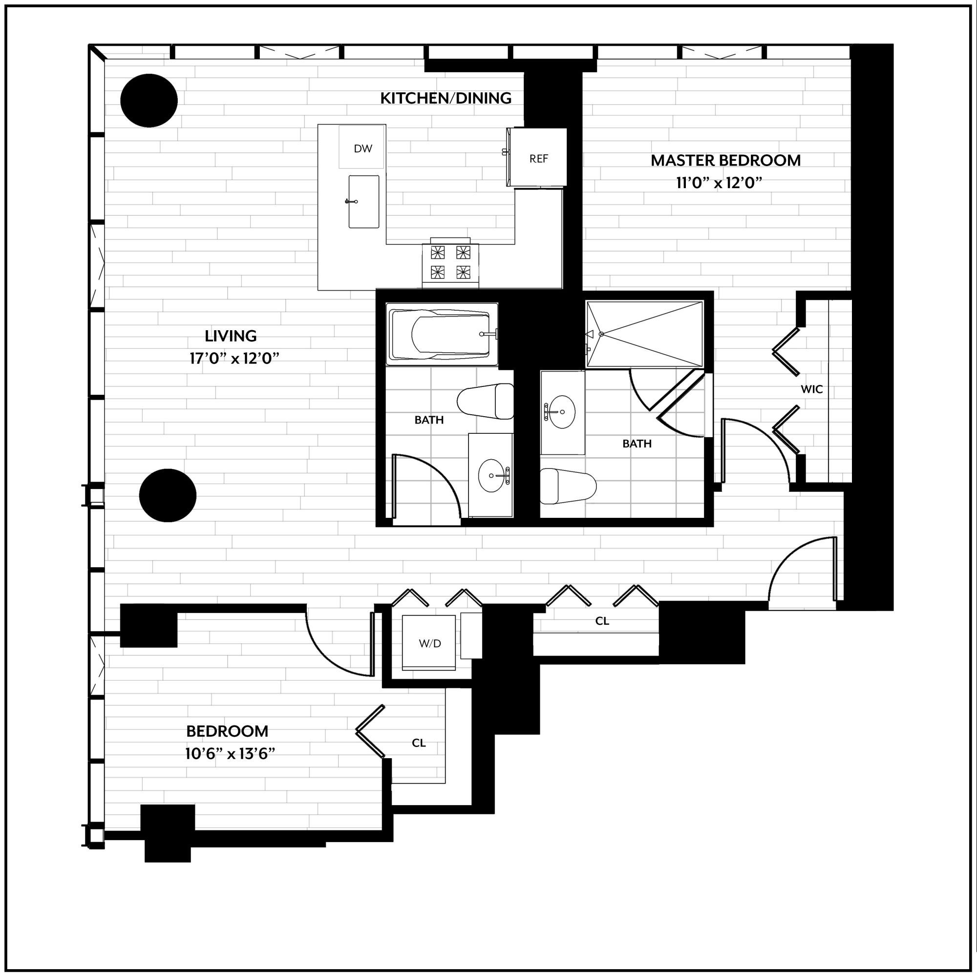Pin By Spencer Mcneil On Residential Plans In