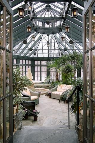 Indiana S Most Expensive Home On The