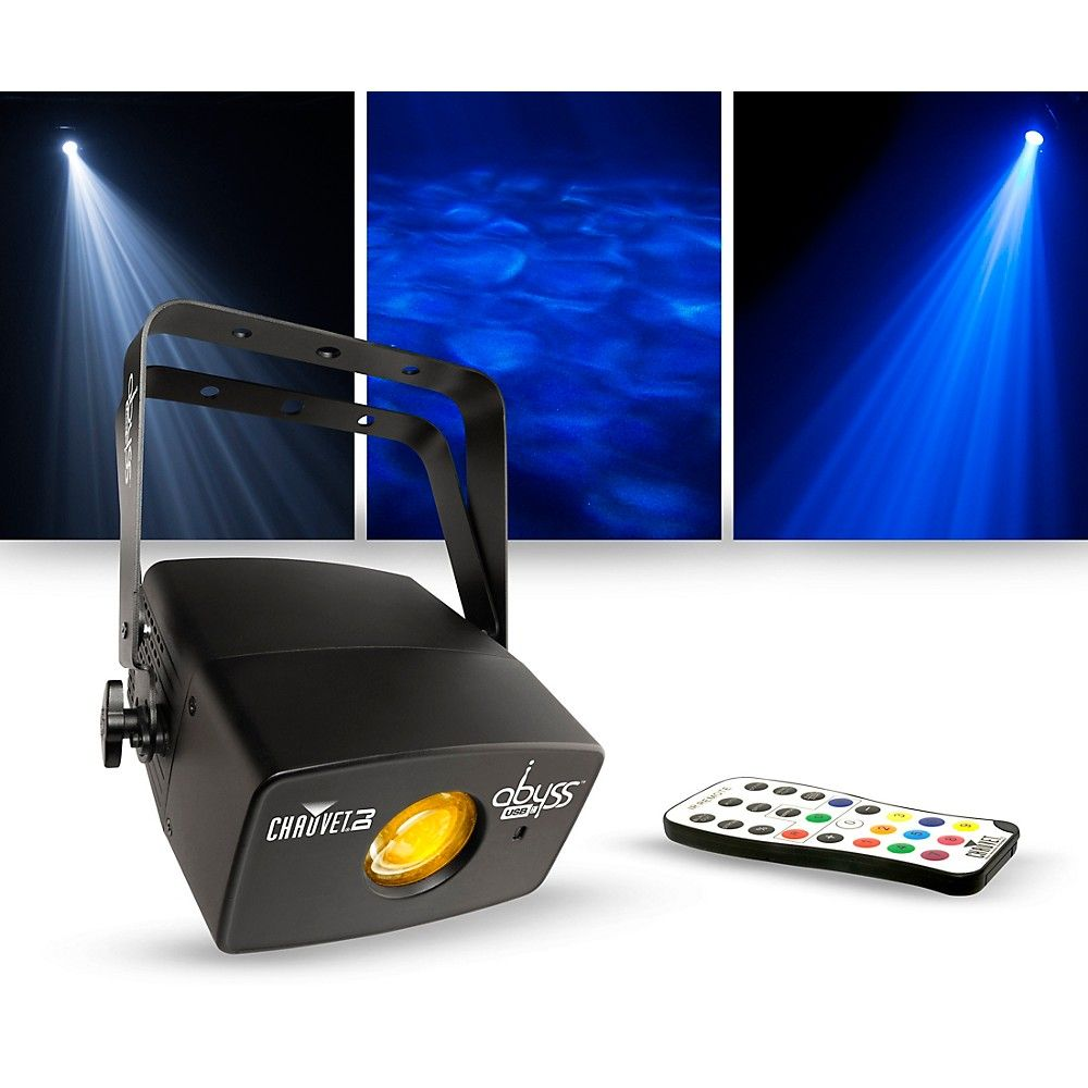 portable lights full stage spotlights companies lighting led theatre dj flood american white sale for pro event size price packages light of equipment cheap package systems