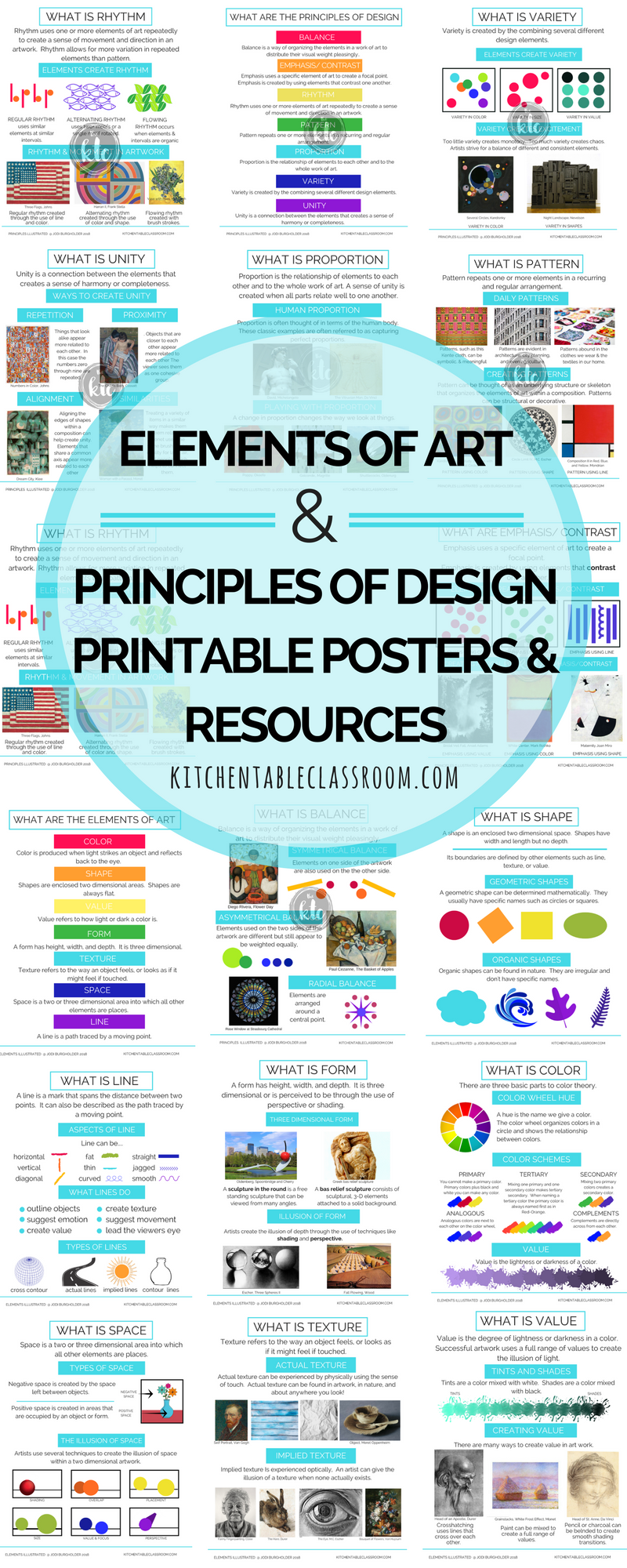 Shop @ KTC | Worksheets, Students and Easy