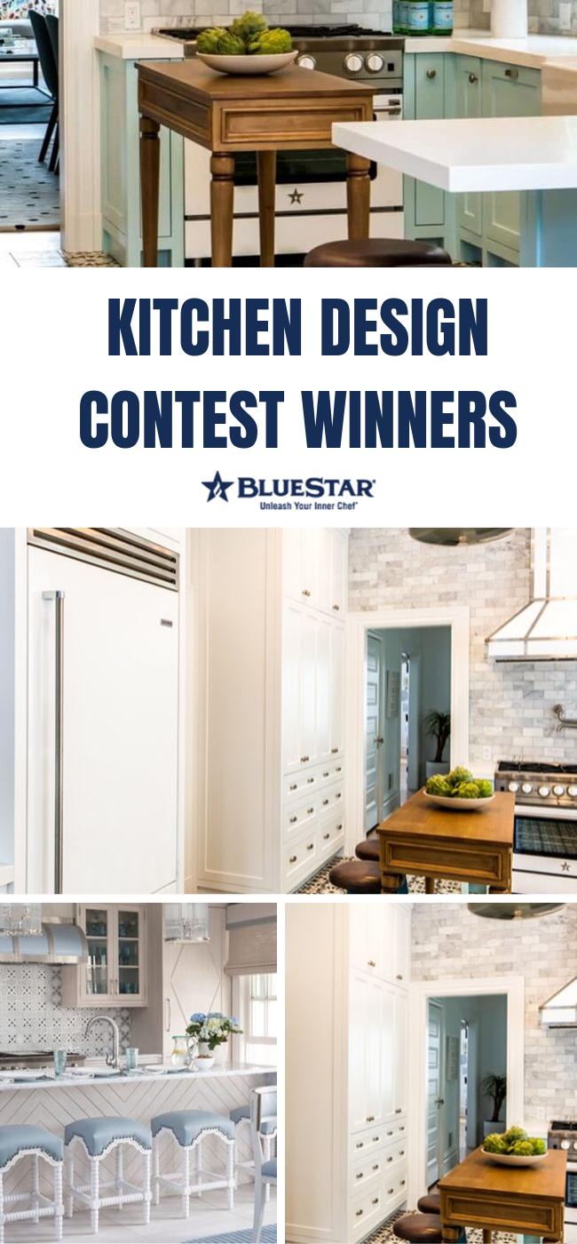 2018 Kitchen Design Contest Winners Kitchen Design Kitchen