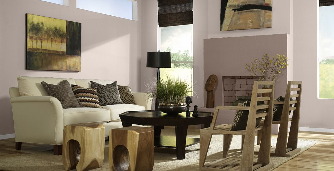 Choosing The Best Paint Colors For Living Room In 2020 Neutral Living Room Paint Color Neutral Living Room Paint Paint Colors For Living Room