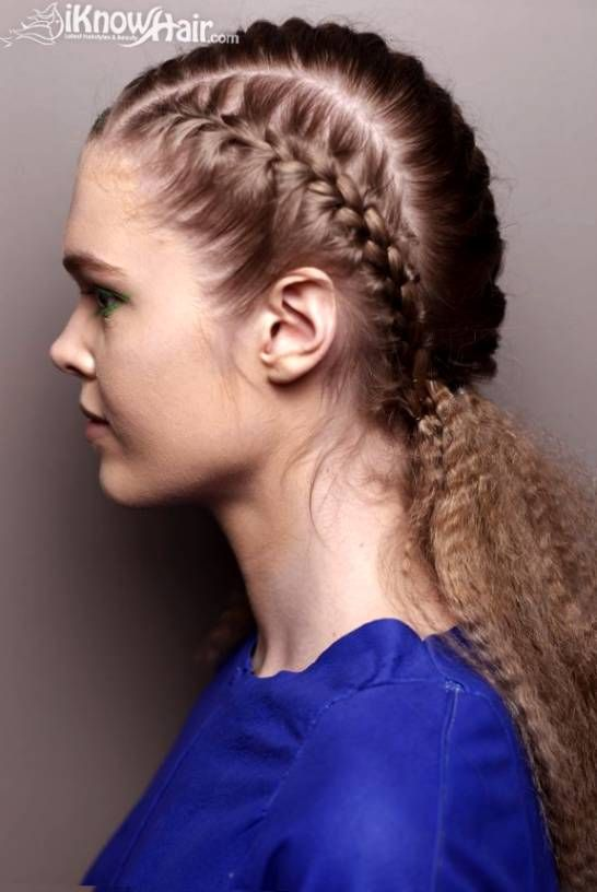 Hairstyles For Hip Hop Dancers Excellence Hairstyles Gallery Competition Hair Dance Competition Hair Dance Hairstyles