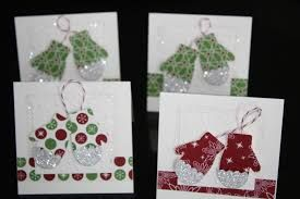 Image result for stampin up quick easy cards
