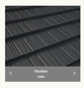Pin On Our Home Colour Scheme