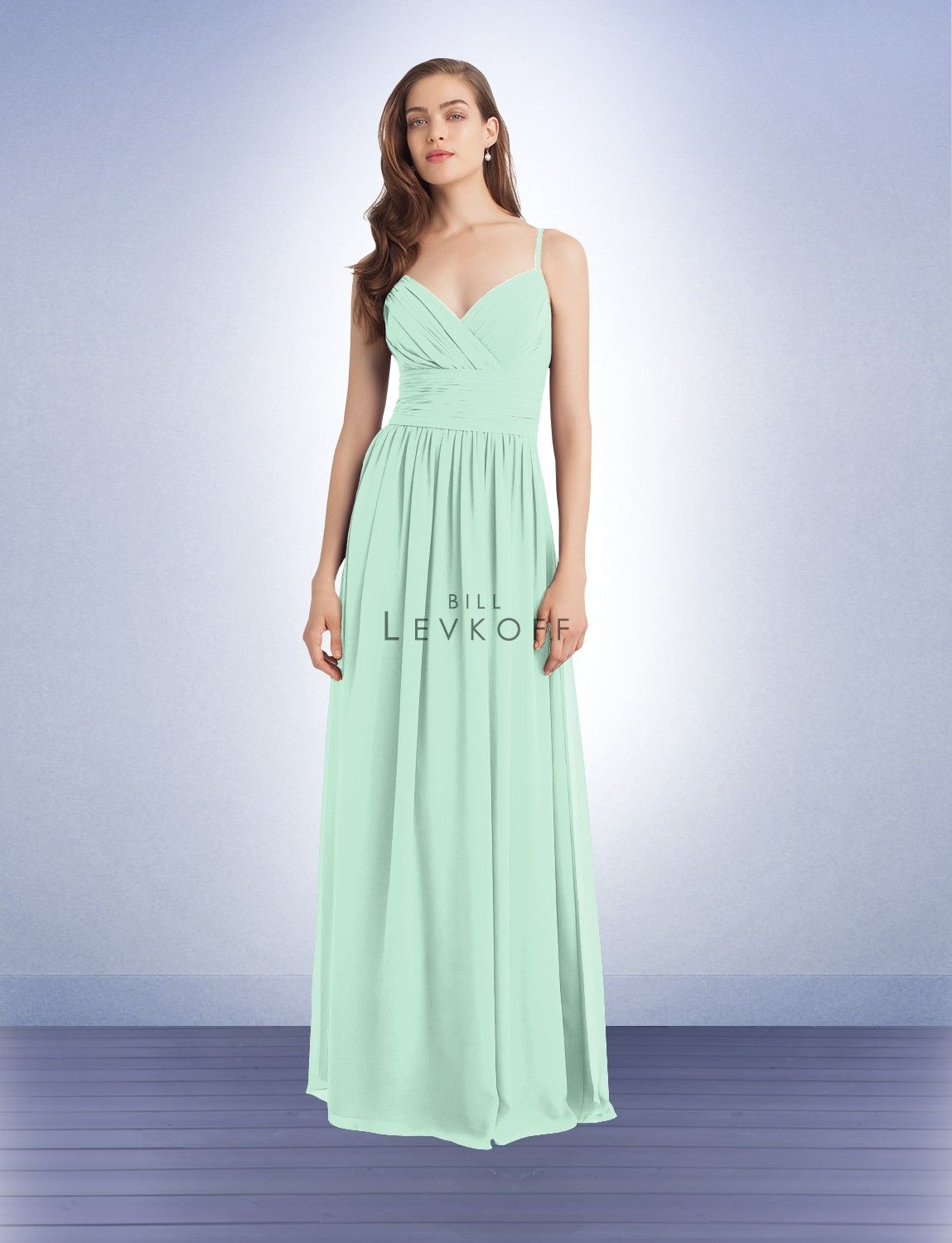 Bridesmaid dress style 1113 bridesmaid dresses by bill levkoff bridesmaid dress style 1113 bridesmaid dresses by bill levkoff ombrellifo Gallery