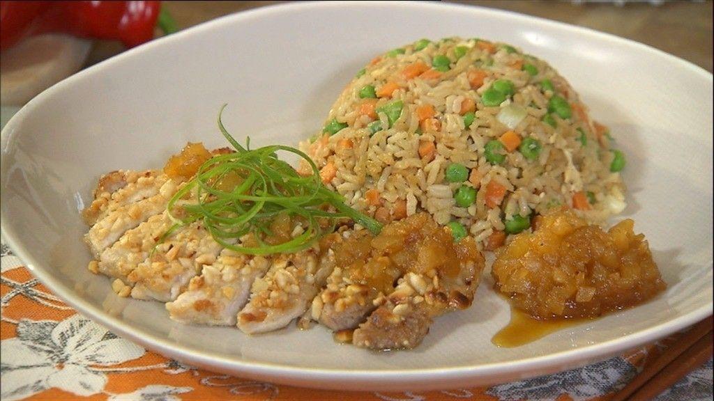 18 Ching He Huang Recipes Ideas Ching He Huang Recipes Ching He Huang Recipes