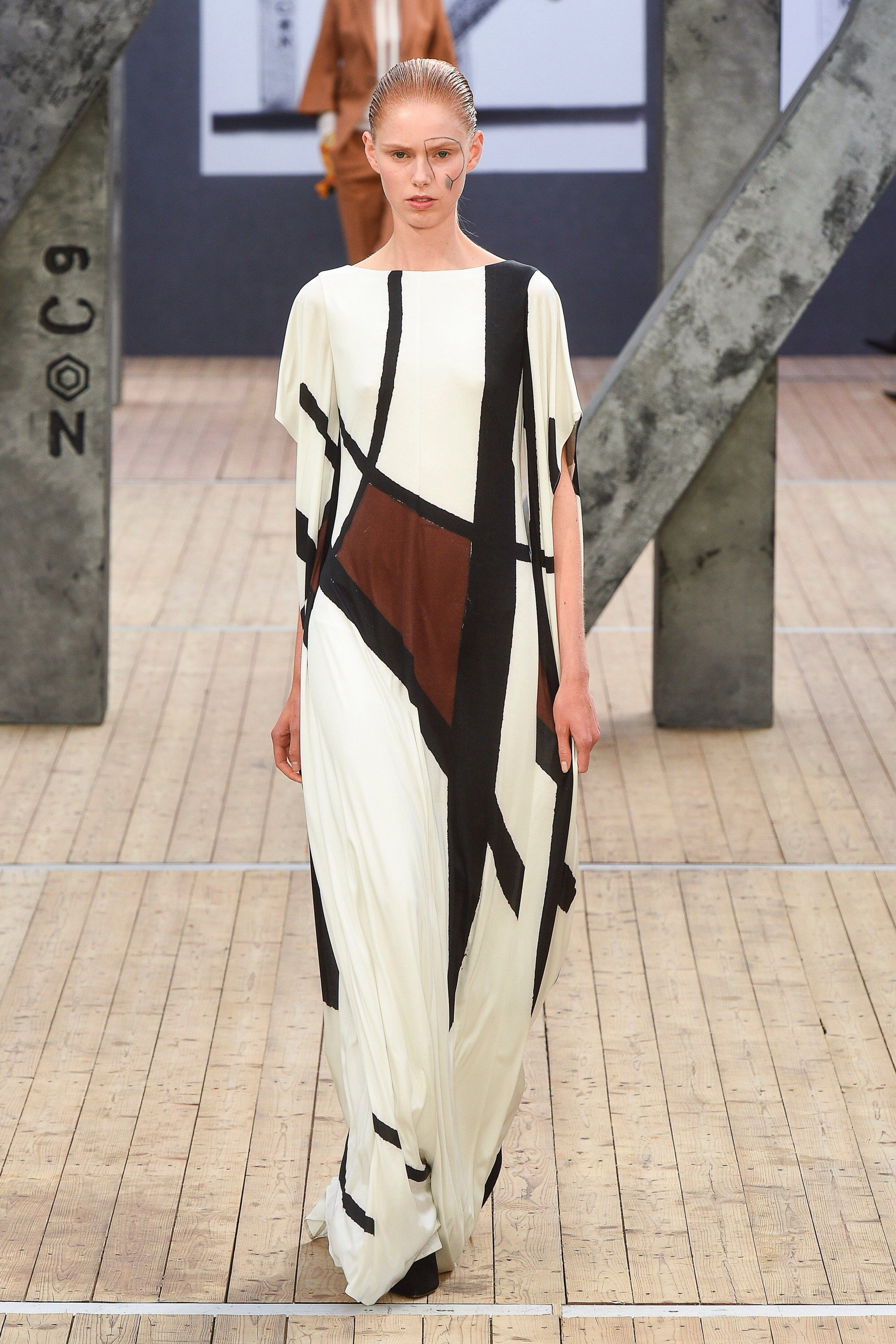 Was 2019 the year of modest fashion movement recommendations dress for summer in 2019