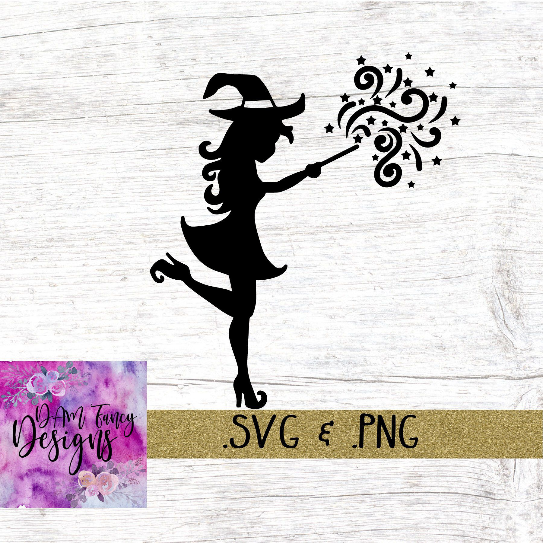 Download Pin on Svgs- printables and cut files