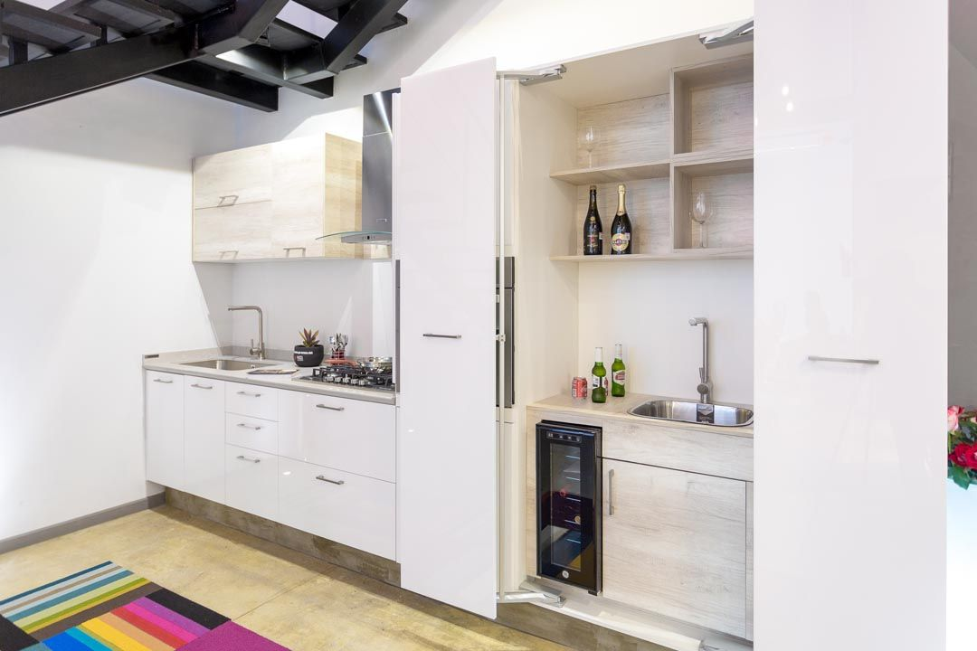 FinezzaCocinas #FinezzaPuebla #cocinas #muebles #diseño ...