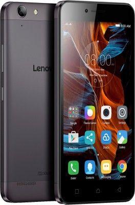 on sale f744c 76d43 Lenovo Vibe K5 Plus Price in Flipkart, Snapdeal, Amazon, Ebay ...