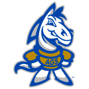Uc Davis Go Aggies Horse Logo Design College Logo University Of California