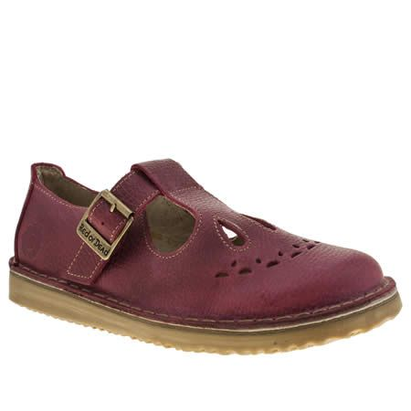 Red Or Dead Shoes | Online Shopping