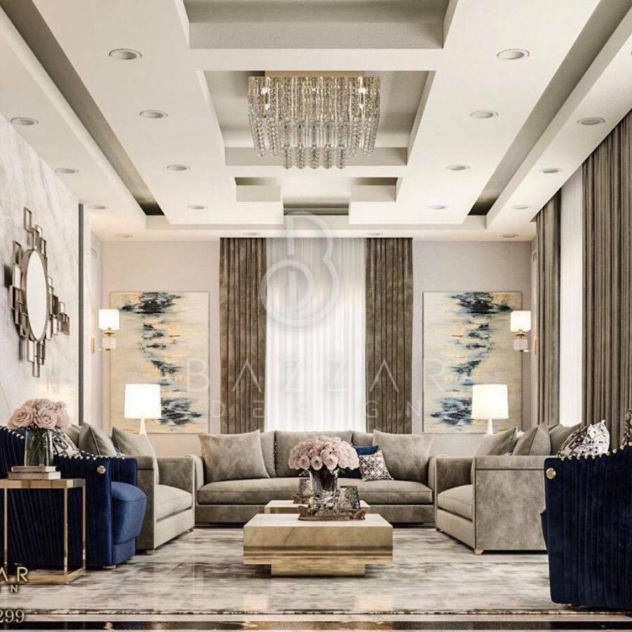 10 Ideas For Living Room Design Living Room Designs Cozy Living Room Design Living Room Design Modern
