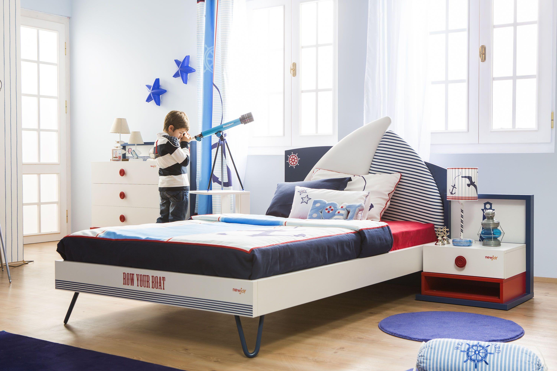 Nautica Bedroom Furniture Newjoy Nautica Oda Http Wwwnewjoycomtr Tr Tr Cocuk Odalari P