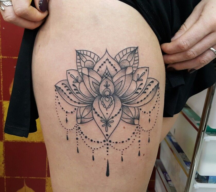 Pin By Bangkok Ink Tattoo Studio On Bangkok Ink Tattoo Studio