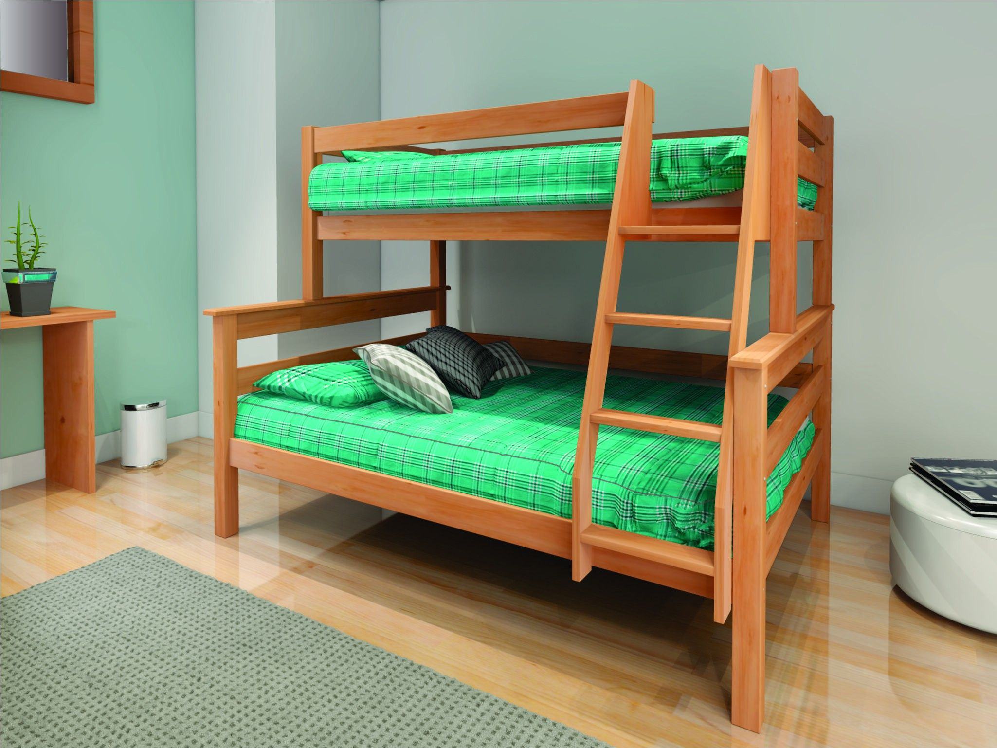 Furniture Stores That Sell Bunk Beds Modern Classic Furniture