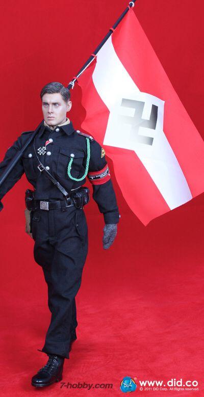 DID HJ Kampfer Volkssturm Berlin_10