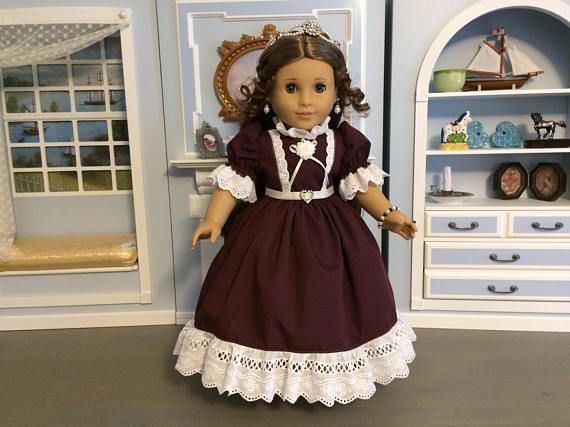 18 American Girl Doll Victorian Style Dress and #dollvictoriandressstyles 18 American Girl Doll Victorian Style Dress and #dollvictoriandressstyles 18 American Girl Doll Victorian Style Dress and #dollvictoriandressstyles 18 American Girl Doll Victorian Style Dress and #dollvictoriandressstyles 18 American Girl Doll Victorian Style Dress and #dollvictoriandressstyles 18 American Girl Doll Victorian Style Dress and #dollvictoriandressstyles 18 American Girl Doll Victorian Style Dress and #dollvic #dollvictoriandressstyles
