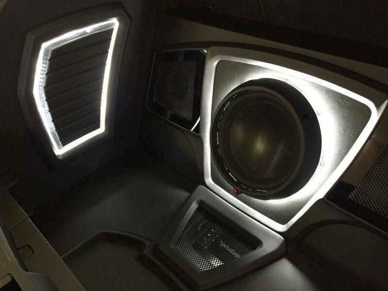 Astra OPC Car sounds, Car audio, Car seats